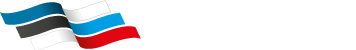 Estonia-Russia Chamber of Businessmen